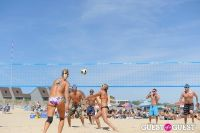 The Sloppy Tuna Summer Olympics Beach Volleyball Tournament #149