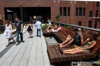 Target High Line Street Festival #29