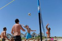 The Sloppy Tuna Summer Olympics Beach Volleyball Tournament #156