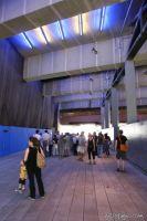 Target High Line Street Festival #31