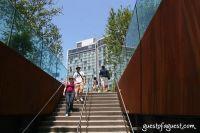 Target High Line Street Festival #32