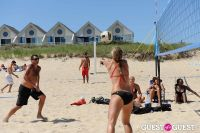 The Sloppy Tuna Summer Olympics Beach Volleyball Tournament #172