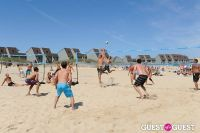The Sloppy Tuna Summer Olympics Beach Volleyball Tournament #180