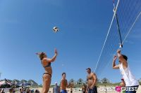 The Sloppy Tuna Summer Olympics Beach Volleyball Tournament #191