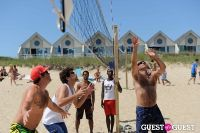 The Sloppy Tuna Summer Olympics Beach Volleyball Tournament #194