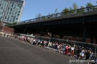 Target High Line Street Festival #35