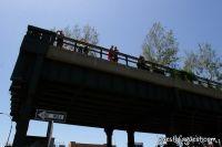 Target High Line Street Festival #36