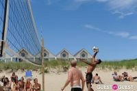 The Sloppy Tuna Summer Olympics Beach Volleyball Tournament #226