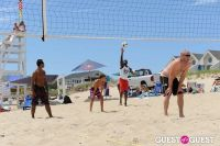 The Sloppy Tuna Summer Olympics Beach Volleyball Tournament #247