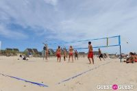 The Sloppy Tuna Summer Olympics Beach Volleyball Tournament #257