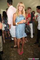 16th Annual Bridgehampton Polo #3