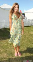 16th Annual Bridgehampton Polo #5