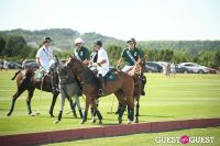 16th Annual Bridgehampton Polo #11