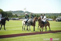 16th Annual Bridgehampton Polo #12
