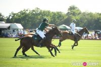 16th Annual Bridgehampton Polo #13