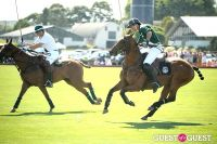 16th Annual Bridgehampton Polo #15