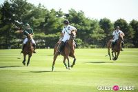 16th Annual Bridgehampton Polo #16
