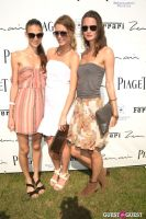 16th Annual Bridgehampton Polo #19