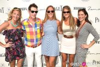 16th Annual Bridgehampton Polo #20