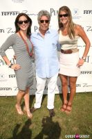 16th Annual Bridgehampton Polo #21