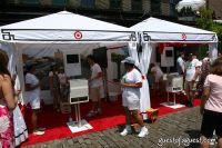 Target High Line Street Festival #45