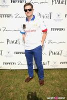 16th Annual Bridgehampton Polo #25