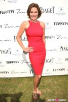 16th Annual Bridgehampton Polo #26
