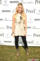 16th Annual Bridgehampton Polo #33