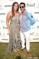 16th Annual Bridgehampton Polo #35