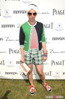 16th Annual Bridgehampton Polo #37