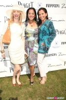 16th Annual Bridgehampton Polo #38