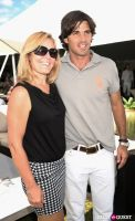 16th Annual Bridgehampton Polo #41