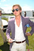 16th Annual Bridgehampton Polo #46