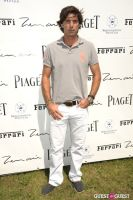 16th Annual Bridgehampton Polo #51