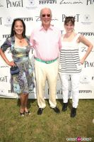 16th Annual Bridgehampton Polo #54