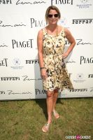 16th Annual Bridgehampton Polo #58