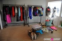 Cynthia Rowley & Momofuku Milk Bar host Gypset Pop-Up Shop #1