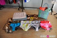 Cynthia Rowley & Momofuku Milk Bar host Gypset Pop-Up Shop #2