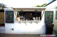 Cynthia Rowley & Momofuku Milk Bar host Gypset Pop-Up Shop #3