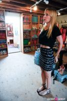 Cynthia Rowley & Momofuku Milk Bar host Gypset Pop-Up Shop #11