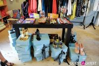 Cynthia Rowley & Momofuku Milk Bar host Gypset Pop-Up Shop #12