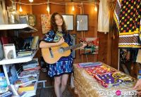 Cynthia Rowley & Momofuku Milk Bar host Gypset Pop-Up Shop #21