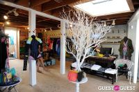 Cynthia Rowley & Momofuku Milk Bar host Gypset Pop-Up Shop #26