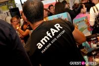 amFAR And Kiehl's #39