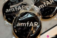 amFAR And Kiehl's #46