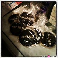 amFAR And Kiehl's #100