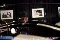 V&M Celebrates Sam Haskins Iconic Photography Album Two #14