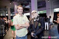 V&M Celebrates Sam Haskins Iconic Photography Album Two #30