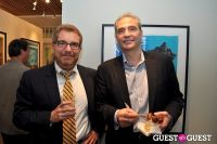 Brian Petro at Sotheby's Art See DC #17