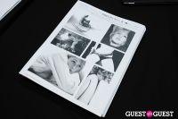 V&M Celebrates Sam Haskins Iconic Photography #27